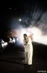 193:Робин Уильямс