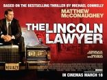 Линкольн для адвоката плакаты