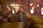 кадр №70162 из фильма Крик 4