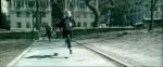 кадр №70290 из фильма Области тьмы