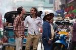 Мальчишник 2: Из Вегаса в Бангкок кадры