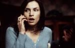 кадр №70361 из фильма Не говори ни слова