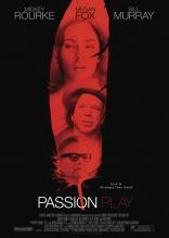 фильм Игры страсти