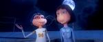 кадр №70506 из фильма Кукарача 3D
