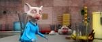 кадр №70512 из фильма Кукарача 3D