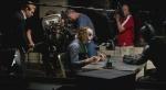 кадр №70520 из фильма Темный рыцарь