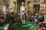 кадр №70544 из фильма Артур: Идеальный миллионер