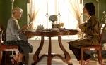 кадр №70555 из фильма Артур: Идеальный миллионер