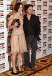 Церемония награждения Jameson Empire Awards 2011 кадры