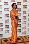 фотография №70758 с события Церемония награждения Jameson Empire Awards 2011