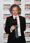фотография №70759 с события Церемония награждения Jameson Empire Awards 2011