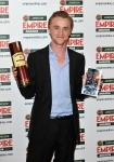 фотография №70760 с события Церемония награждения Jameson Empire Awards 2011