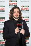 фотография №70762 с события Церемония награждения Jameson Empire Awards 2011