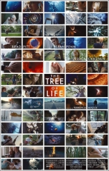 Древо жизни плакаты