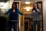 кадр №70800 из фильма Крик 4