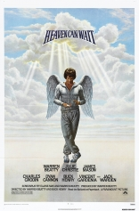 фильм Небеса могут подождать