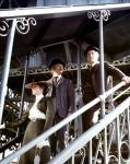 кадр №71179 из фильма Буч Кэссиди и Сандэнс Кид