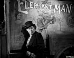 кадр №71281 из фильма Человек-слон