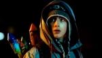 кадр №71352 из фильма Чужие на районе