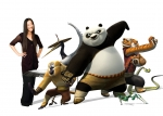 кадр №71370 из фильма Кунг-фу панда 2