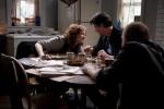 кадр №71525 из фильма Криминальная фишка от Генри