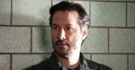 кадр №71528 из фильма Криминальная фишка от Генри