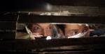 кадр №71538 из фильма Криминальная фишка от Генри
