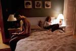 кадр №71579 из фильма Хороший мальчик