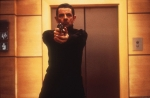 кадр №71654 из фильма Агент Джонни Инглиш