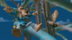 кадр №71682 из фильма Красная Шапка против зла
