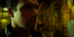 кадр №71700 из фильма Смертельная битва: Наследие*