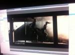 кадр №71701 из фильма Смертельная битва: Наследие*