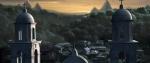 кадр №7190 из фильма Черепашки-ниндзя