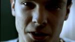 кадр №72 из фильма Ночной дозор