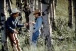 кадр №72055 из фильма Заклинатель лошадей