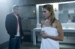 кадр №7208 из фильма Сделка с дьяволом