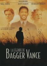 Легенда Багера Ванса плакаты