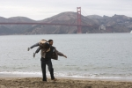 кадр №7228 из фильма В погоне за счастьем