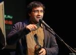 фотография №72313 с события Вручение премии «Жорж» за 2010 год