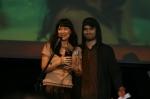 фотография №72317 с события Вручение премии «Жорж» за 2010 год
