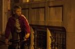 кадр №72407 из фильма Мальчик с велосипедом