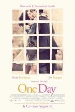 Один день плакаты