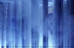 кадр №7276 из фильма Пила III