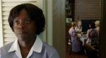7351:Виола Дэвис|6120:Эмма Стоун|3606:Брайс Даллас Ховард