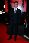 фотография №72796 с события «Тор»: мировая премьера в Сиднее