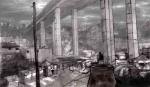 кадр №72849 из фильма Льготные дни*