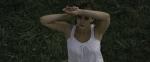 кадр №73130 из фильма Марта Марси Мэй Марлен
