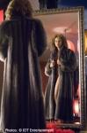 кадр №7314 из фильма Мастера ужаса