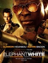 фильм Белый слон*