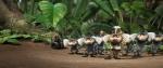 кадр №73198 из фильма Рио
